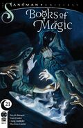 Books of Magic Vol 3 21