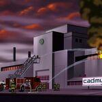 Cadmus Earth-16 001.jpg