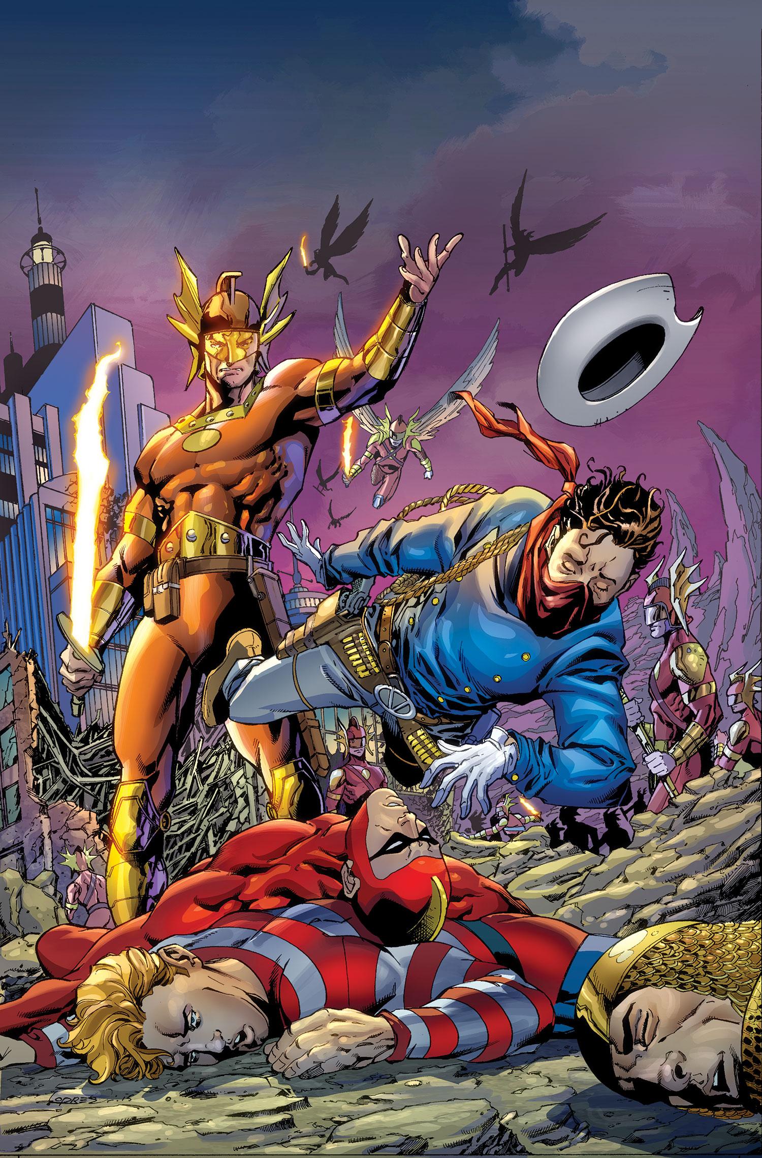 Convergence World's Finest Comics Vol 1 2 Textless.jpg