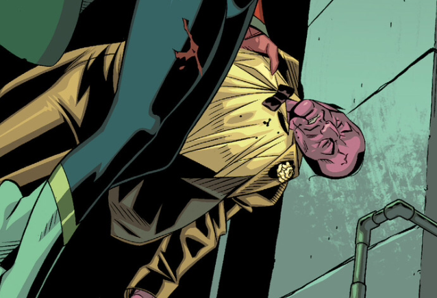 Count Sinestro (Earth 40).png