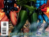 DC Universe Online Legends Vol 1 6
