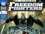 Freedom Fighters Vol 3 4