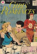 Girls' Romances Vol 1 54