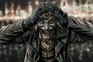 Joker Damned 002