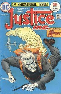Justice Inc 1.jpg
