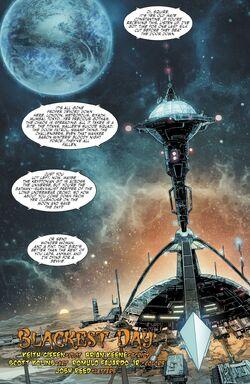 Justice League Watchtower Blackest Day 0001.jpg