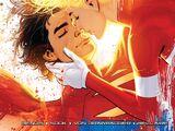 Legion of Super-Heroes Vol 8 10