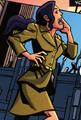 Lois Lane Earth-16 001
