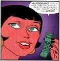 Lois Lane Just Imagine 004