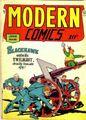 Modern Comics Vol 1 86