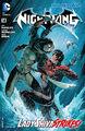 Nightwing Vol 3 14