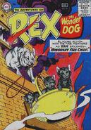 Rex the Wonder Dog 30