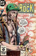 Sgt. Rock Vol 1 389