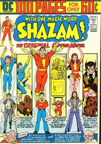 Shazam! Vol 1 12.jpg