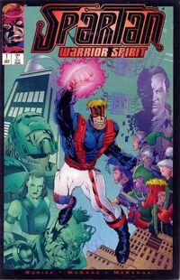 Spartan Warrior Spirit Vol 1 1.jpg