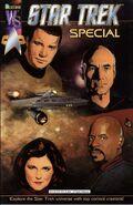 Star Trek Special