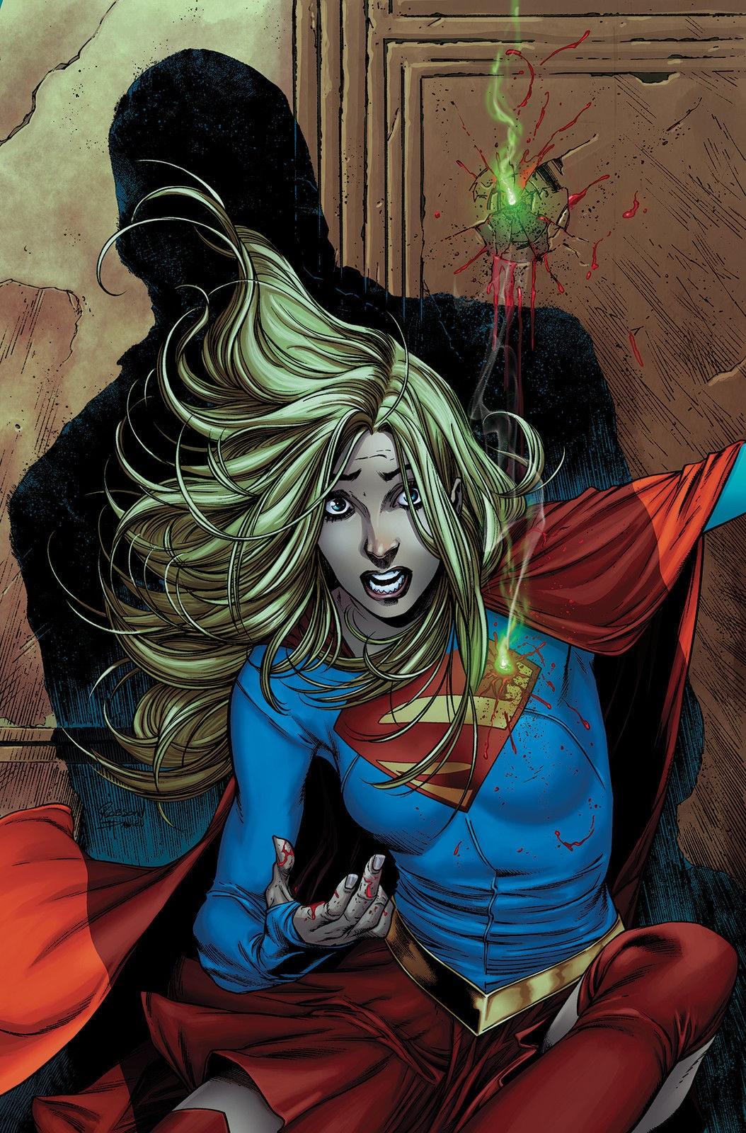 Supergirl Vol 7 12 Textless.jpg