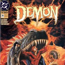 The Demon Vol 3 36.jpg