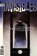 The Invisibles Vol 1 6