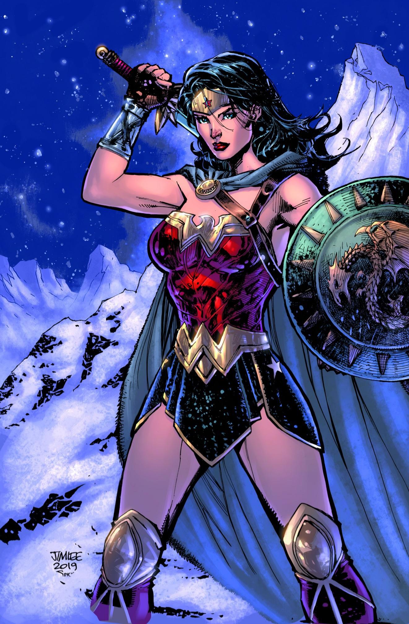 Wonder Woman Vol 1 759 Textless Variant.jpg