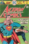 Action Comics Vol 1 453