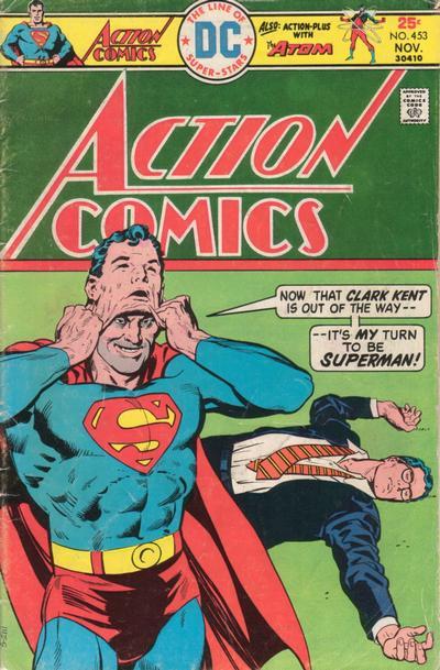 Action Comics Vol 1 453.jpg