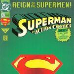 Action Comics Vol 1 687.jpg
