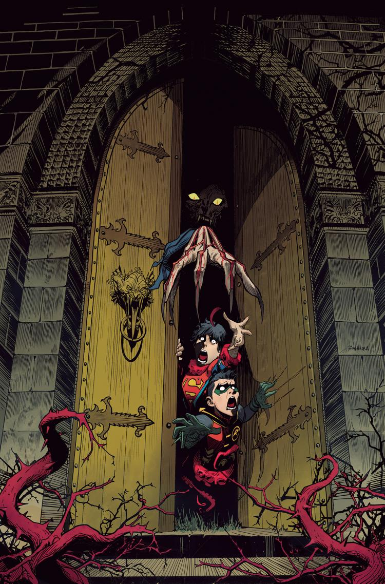 Adventures of the Super Sons Vol 1 4 Textless.jpg