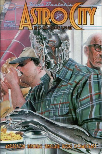 Astro City Vol 2 15