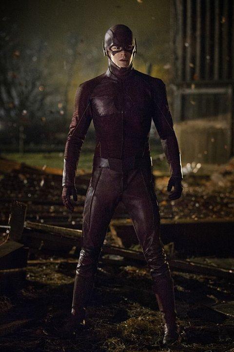 Barry Allen Arrow 0003.jpg