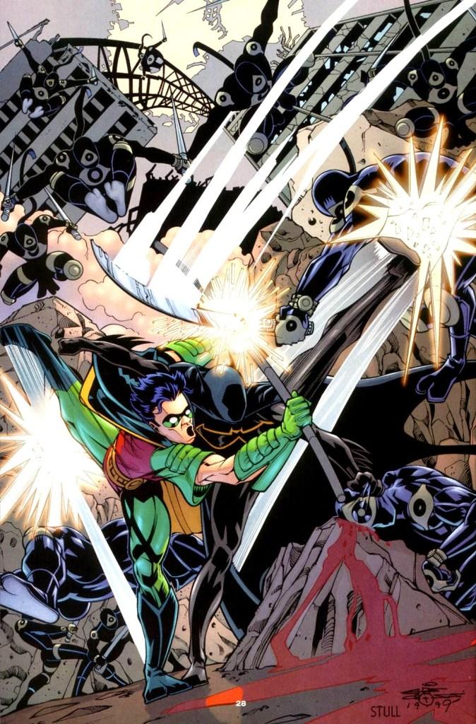Batgirl Cassandra Cain 0058.jpg