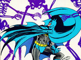 Batman Vol 1 360