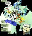 Batman Earth-31 034