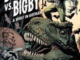 Batman vs. Bigby! A Wolf in Gotham Vol 1 2