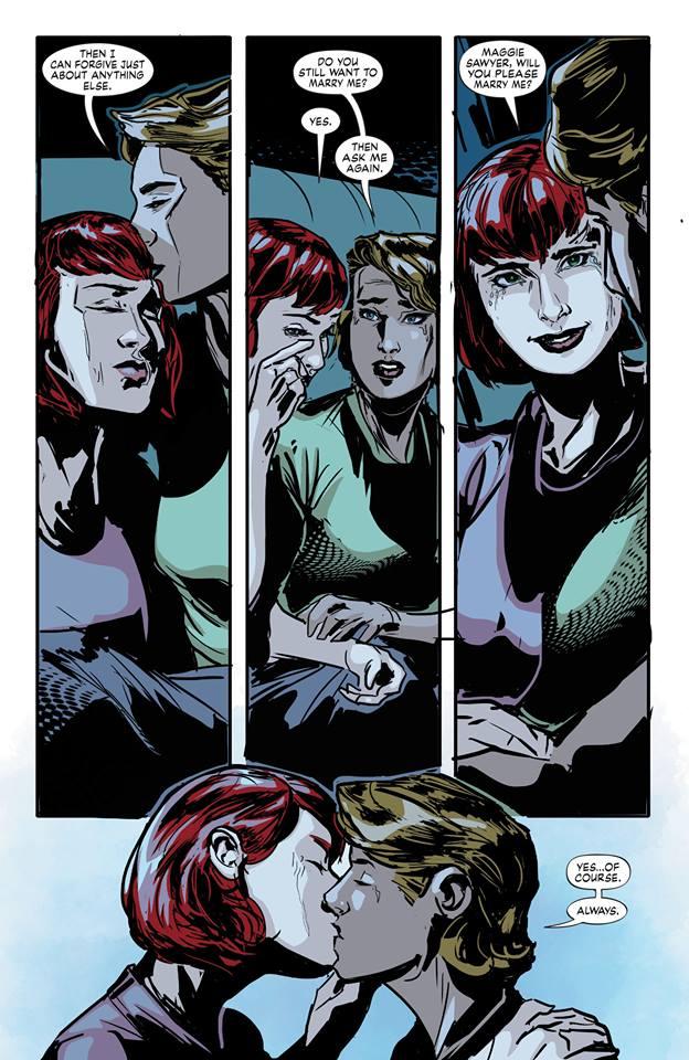 Batwoman 0014.jpg