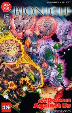 Bionicle Vol 1 12.jpg
