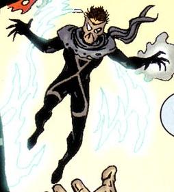 Black Lantern Geist.jpg