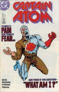 Captain Atom Vol 2 32