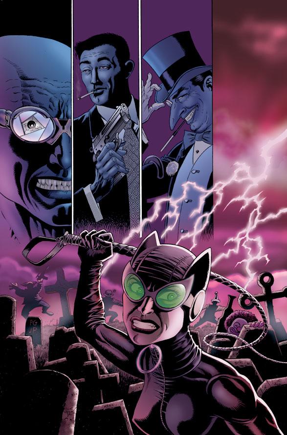 Catwoman Vol 3 26 Textless.jpg