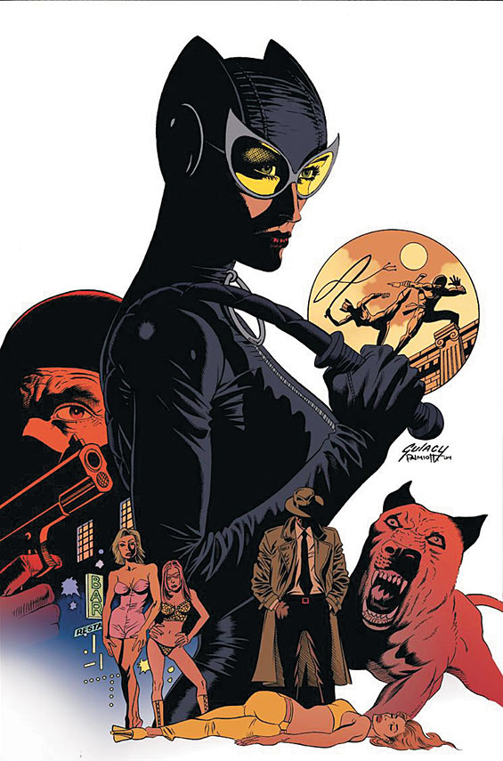 Catwoman Vol 3 41 Solicit.jpg