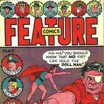 Feature Comics Vol 1 32.jpg