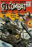 GI Combat Vol 1 34