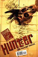 Hunter The Age of Magic Vol 1 21