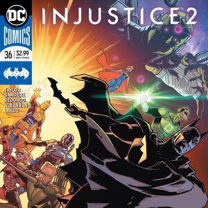 Injustice 2 Vol 1 36.jpg
