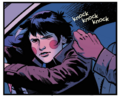 Jasey Time In Goliath 0002