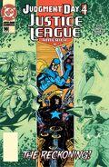 Justice League America Vol 1 90
