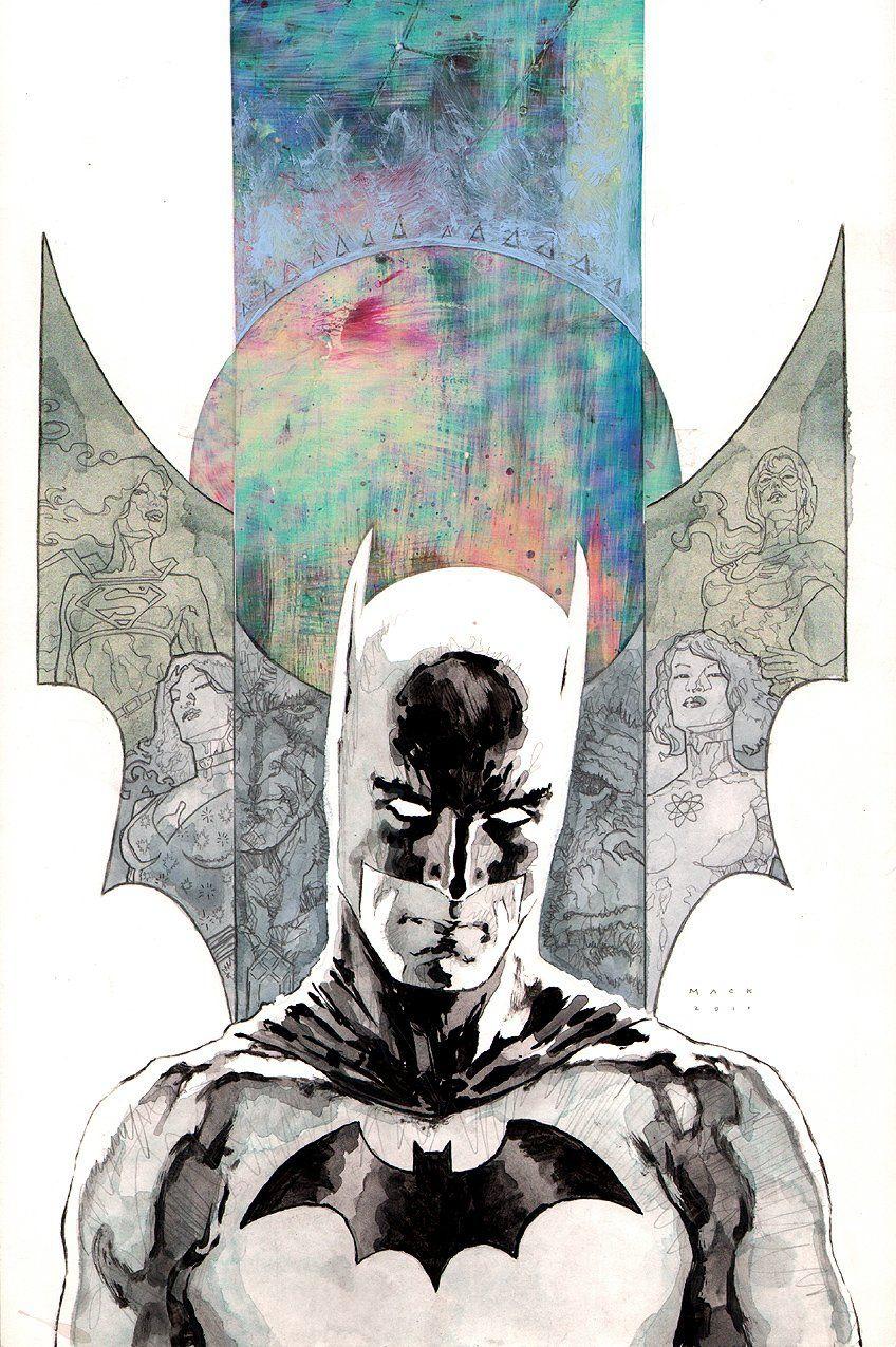 Justice League of America Vol 2 60 Textless Variant.jpg