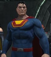 Kal-Il DC Universe Online Earth 3 0001