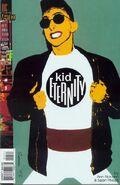 Kid Eternity v.3 11