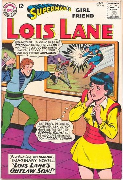 Lois Lane 46.jpg